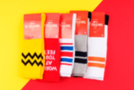 Kf-Original-Socks-.jpg