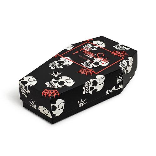 Happy Socks 3 Pair Gift Box - Halloween