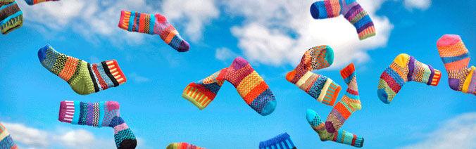 Solmate-Socks.jpg