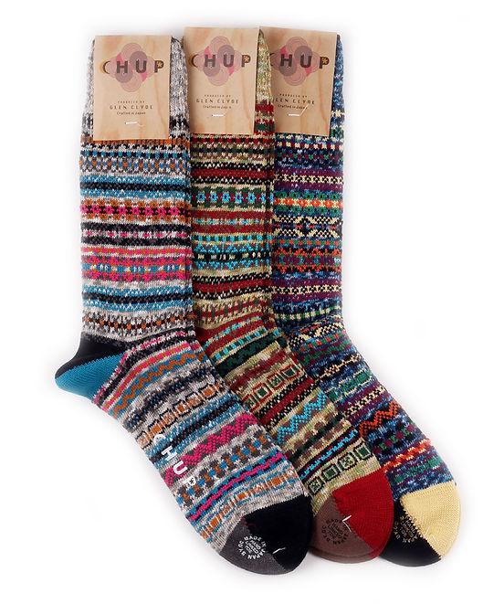 Chup-Fjord-Socks.jpg