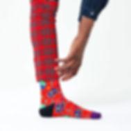 Happy-Socks-x-Queen-Radio-Ga-Ga-06.jpg