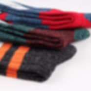 Happy-Socks-Wool-05.jpg