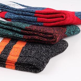 Happy-Socks-Wool-05.jpg