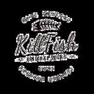 Оригинальные носки KF Original Socks в интернет магазине носков Sock Club Moscow