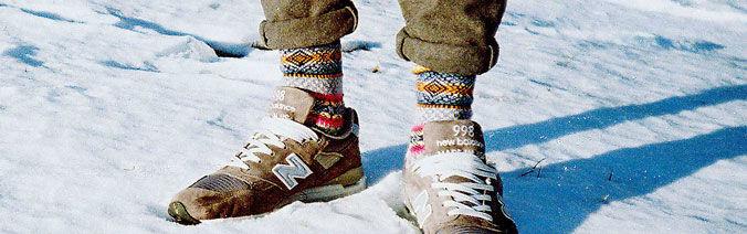 Sock-Club-Moscow-Lookbook.jpg