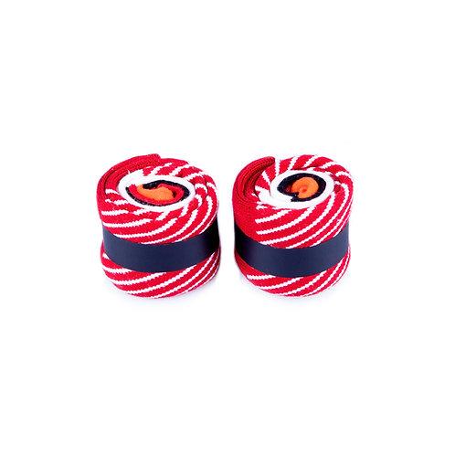 DOIY Maki Tuna Roll Socks