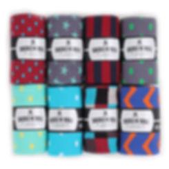 Носки Socks'N'Roll в интернет магазине Sock Club Moscow