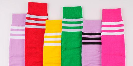 St.Friday-Socks-High-Knees.jpg