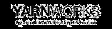 Yarn Works Socks Logo