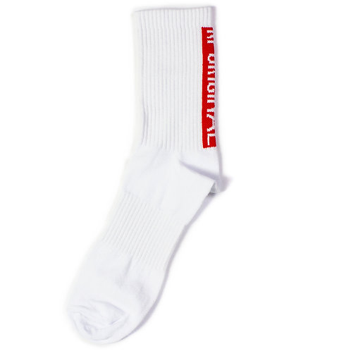 KF Original Socks - KF Original