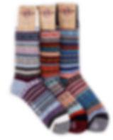 Chup-Up-Helly-Aa-Socks.jpg