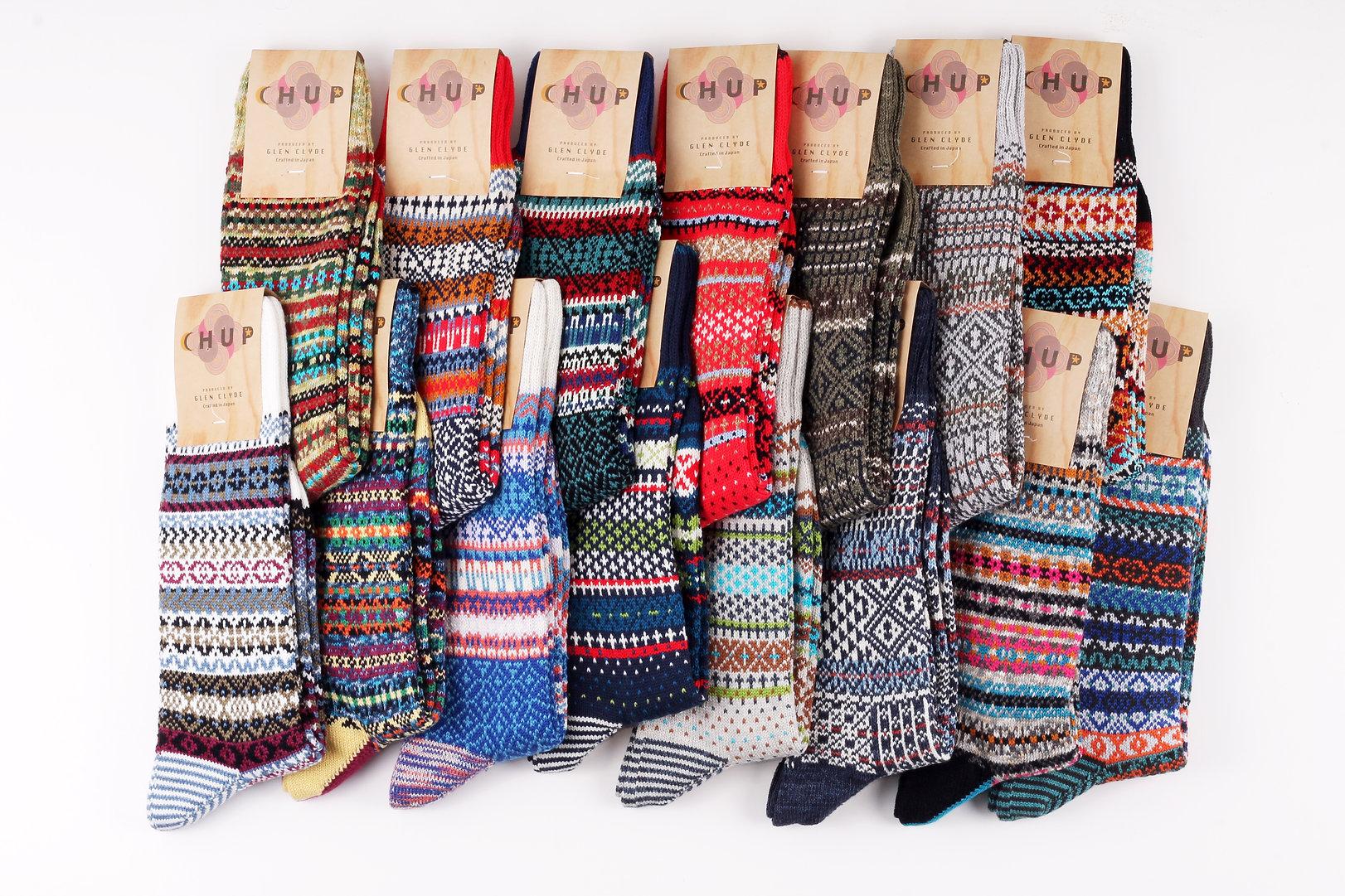 Chup Socks SS19.jpg