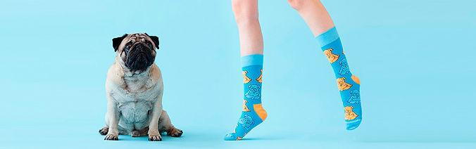 Happy-Socks-x-AAT-15.jpg
