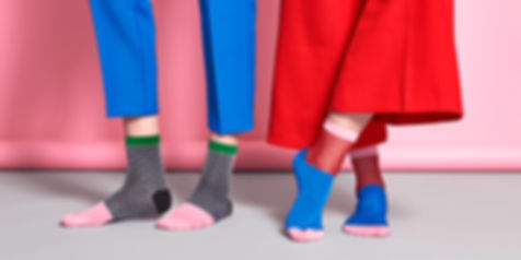 WoMens-Socks.jpg