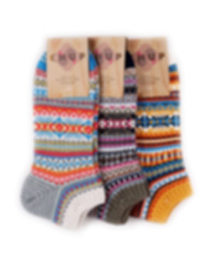 Chup-Pask-Socks.jpg