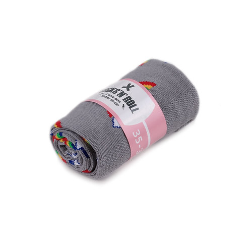 Socks'N'Roll - Rainbow