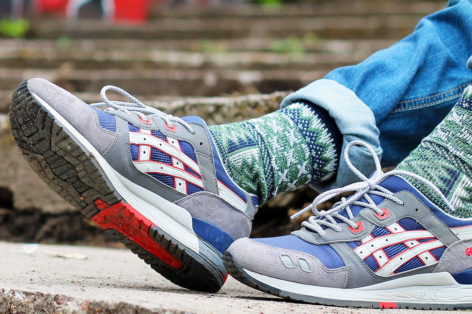 Yarn Works #9 Green x Asics 02.jpg