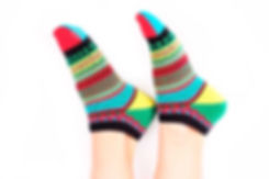Chup-Cerro-Socks.jpg