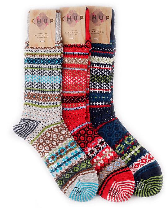 Chup-Tromso-Socks.jpg