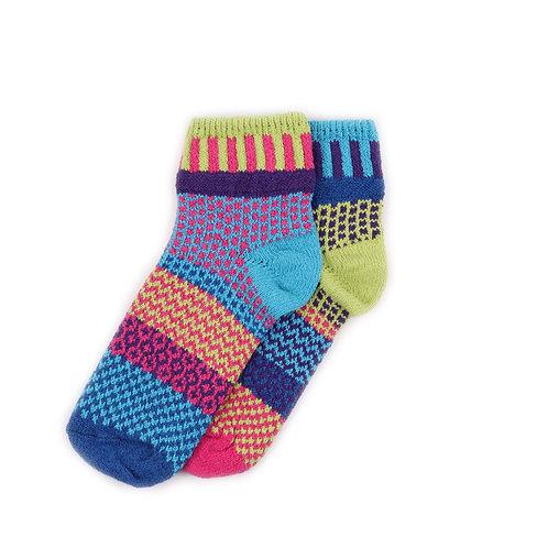 Solmate Socks - Lily