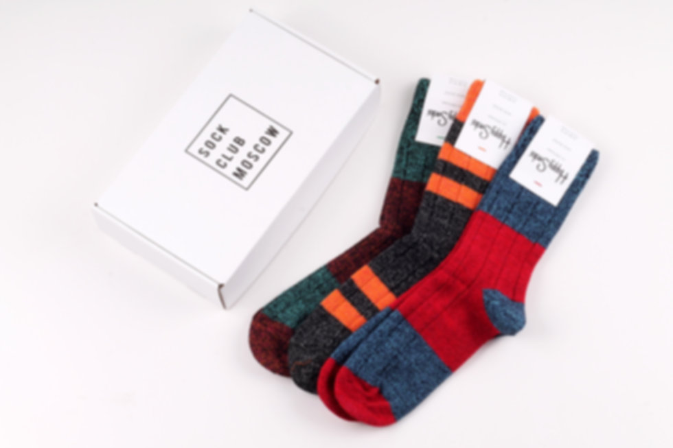 Happy-Socks-Wool-00.jpg