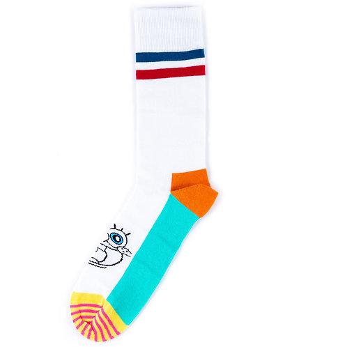 Happy Socks x SpongeBob - Original Sock