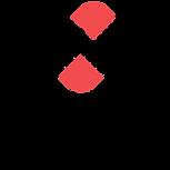 Burning-heels-logo.jpg