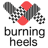Burning-heels-logo.png