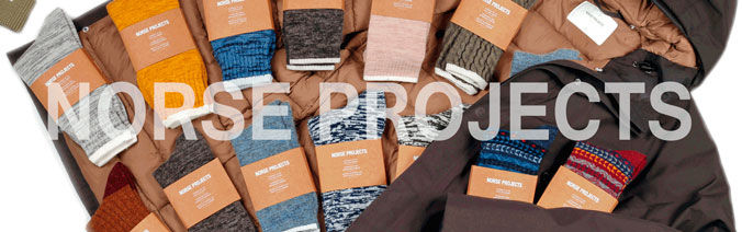 Norse-Projects.jpg