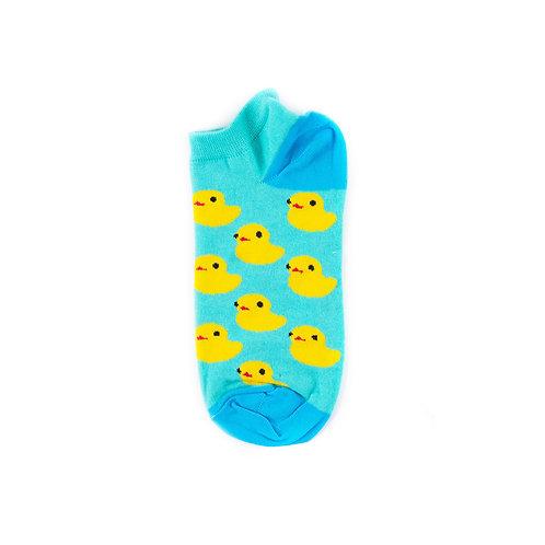 St.Friday Socks Ankle - Ducks