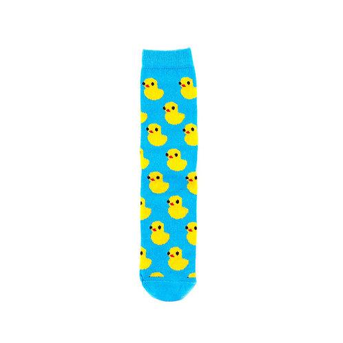 St.Friday Socks Детские - Уточки