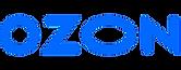 Ozon-delivey.png