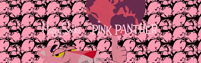 happy-scosk-x-pink-panther-banner.jpg