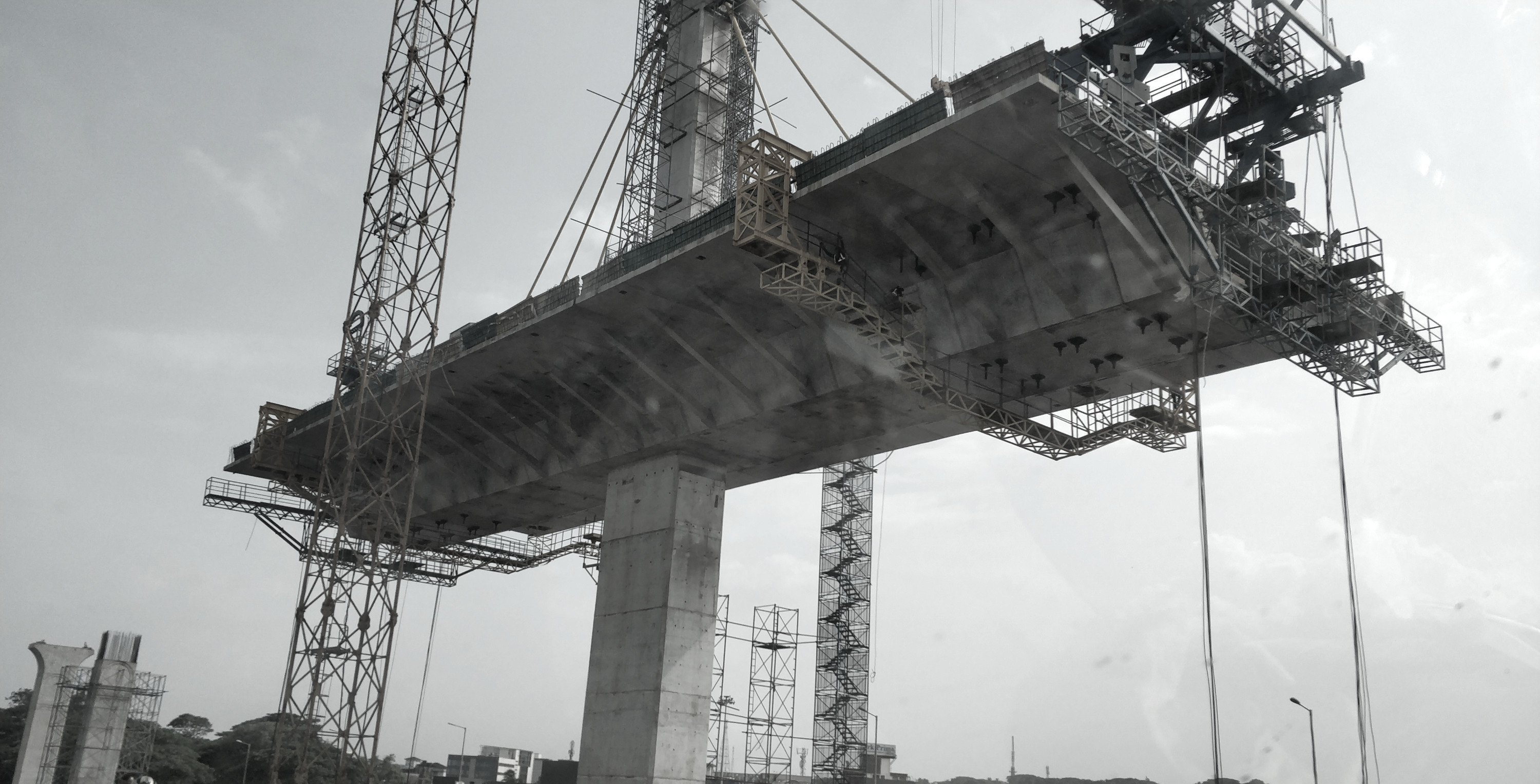 Automation In Construction
