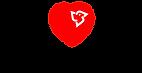Logo_normal.png