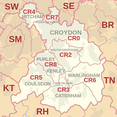 croydon postcodes.png
