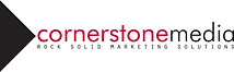 cornerstone media logo.png