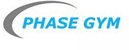 Phase_Gym logo.png