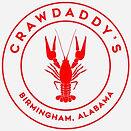crawdaddys logo.jpg