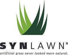 synlawn logo.jpg
