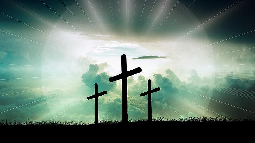 crosses-2713356_1280.jpg