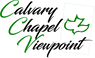 Green and black wix logo.png