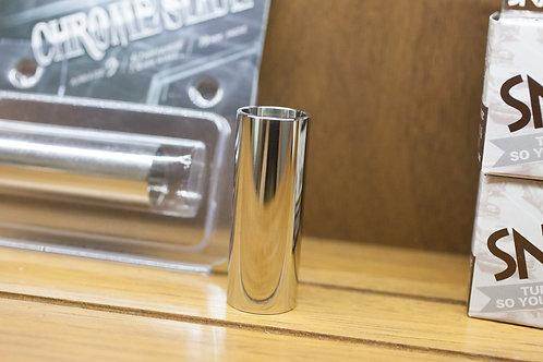 Chromed Finger Slide