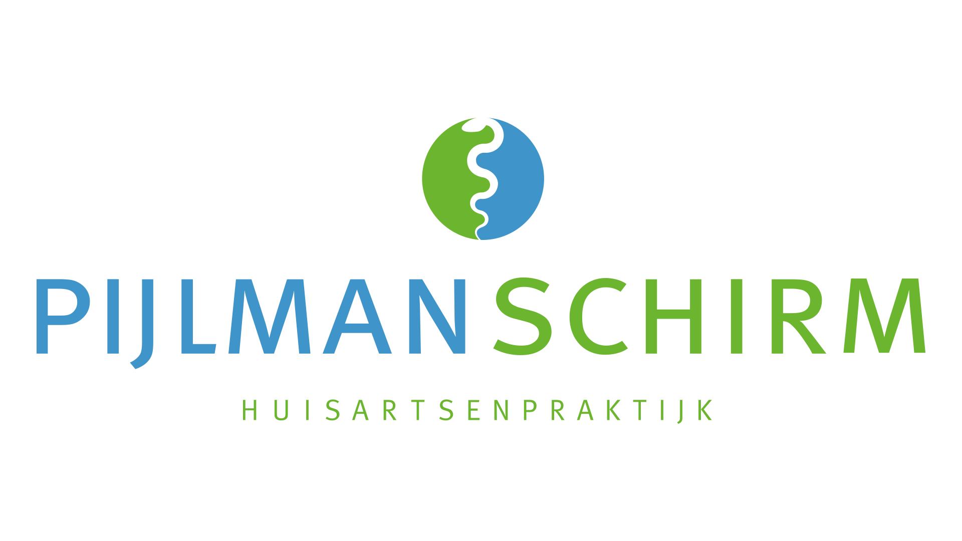 pijlman_schirm.png