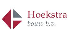 hoekstra.png