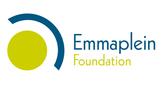 emmaplein_foundation.png