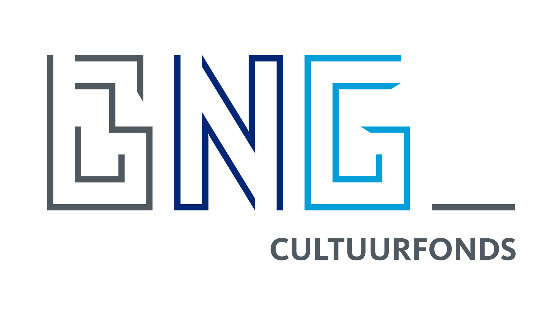 bng_cultuurfonds.png