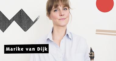 Marike_van_dijk_facebook.png