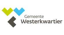 gemeente_westerkwartier.png