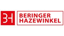 beringer_hazewinkel.png